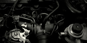 Take a look at an Engine